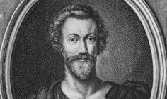 John Donne, priest and poet, part 7: puns in defiance of reason ...