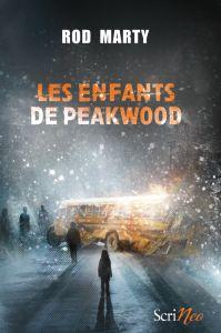 Les enfants de Peakwood