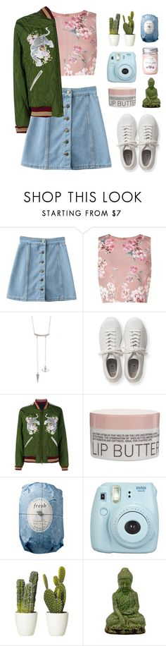 """""""O8.18.16 