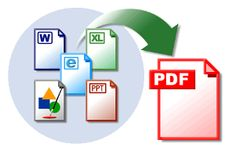 PDF documents have become a standard for almost for all purposes. When the PDF was first introduced, it was difficult to make any manipulation to the documents due to lack of proper Instructional Technology, Educational Technology, Office Programs, Apps, Online Jobs, Cool Websites, Marketing Digital, Classroom, Teacher