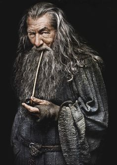Gandalf Culture: Istari Age: Allegiance: The Grey Council, the Fellowship Enemies: The Dark Lord...