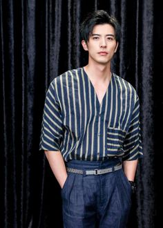 Actors Male, Asian Actors, Actors & Actresses, Asian Male Model, Male Models, Gong Yoo, Handsome Korean Actors, Handsome Boys, Young And Beautiful