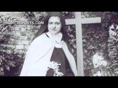 Un documental de Rome Reports, finalista de los Oscar del cine católico