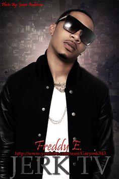 Rapper Freddy E Commits Suicide Over Ex-Girl Honey Cocaine