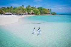 セブの離島・カオハガンで結婚写真。セブで唯一、日本人カメラマン&日本人ヘアメイクが在籍する撮影会社です*  Cebu wedding photography.  #セブ旅行 #セブ島 #islandwedding #beachwedding #weddingphotography #weddingphotoideas #cebu  #cebuwedding #beachwedding #ウェディングフォト #セブウェディング #前撮り Cebu, All Pictures, Wedding Photography, Island, Gallery, Beach, Water, Outdoor, Gripe Water