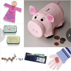 1000 images about stewardship on pinterest teaching for Crafts that make the most money