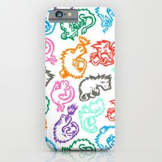 http://society6.com/product/crayon-love-dragons_iphone-case?curator=ornaart