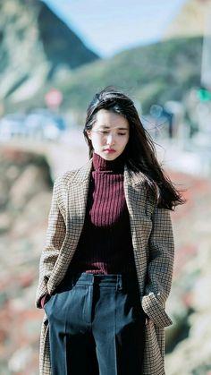 토토사이트 추천해 드립니다.스포츠토토,안전놀이터,놀이터추천,메이저사이트,검증놀이터,메이저놀이터,메이저사이트추천 해드립니다.www.totoze1.com/먹튀걱정없는 토토사이트입니다. Asian Actors, Korean Actors, Korean Celebrities, Celebs, Korean Model, Korean Style, Badass Women, Got The Look, Korean Beauty