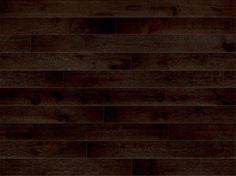 Parchet Triplu Stratificat Stejar Affogato Grande Barlinek Hardwood Floors, Flooring, Affogato, Texture, Crafts, Wood Floor Tiles, Surface Finish, Wood Flooring, Manualidades