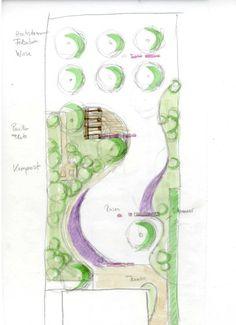 frischer-windt #plan #garden