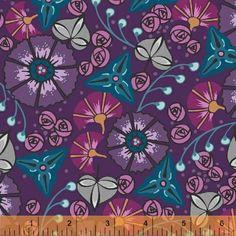 Kingdom, Windham Fabrics