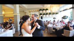 Ecco un vero è proprio reportage, raccontato dai nostri sposi...  #fotografo #matrimonio #wedding #sposi #reportage #vigliano #gianpierovigliano #Gianpiero #Caserta
