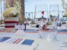 Evento Luxury: Nautical Style - YouTube