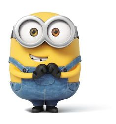 Find Bob For a Chance to Win a MINIONS Family 4-Pack   Free Fun in ...