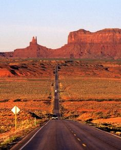 Want to go camping? Arizona is the place to do it