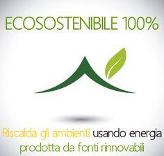 #ecosunny