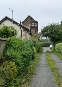 Keith Carter takes a walk from Willaston village. It's perfect for walking off festive excesses. Places Of Interest, Pathways, Sidewalk, Walking, Fitness, Fat, Travel, Exercise, Live