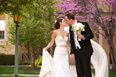 Illinois Wedding Featured On Midwest Bride Photos By Reese Moore Weddings