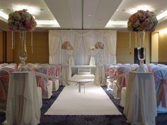 09d4cb874608 9 Best Renaissance Schaumburg Weddings | Elegant Event Lighting ...