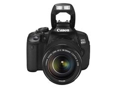 49 seriously good Canon DSLR tips, tricks, time savers and shortcuts   Digital Camera World - page 3