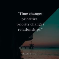 Priority Quotes Relationship, Relationship Priorities, Priorities Quotes, Sarcasm Quotes, Hurt Quotes, Qoutes, Relationships, Very Deep Quotes, Deep Thought Quotes