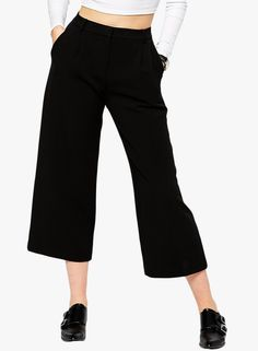 Buy Liebemode Black Solid Palazzo for Women Online India, Best Prices, Reviews | LI964WA92DKHINDFAS