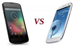 Quien ganará?
