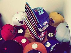 snapback swag - Hledat Googlem Pissed Off, Snapback, Swag, Hats, Top, Hat, Hipster Hat, Crop Shirt, Shirts