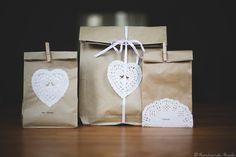 impacchettare regali_cambiando strada