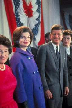 President-elect John F. Kennedy gave his victory speech at the Hyannis Armory on Nov. 9, 1960.  National Guard Armory Hyannisport Mass