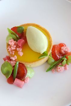 Lav A New Contender For Austin S Best Restaurant Downtown Eats Restaurants Bon Appetit And Food