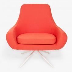 「noomi swivel chair」の画像検索結果