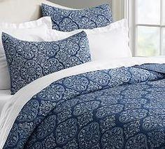 Quilts On Sale & Coverlets On Sale | Pottery Barn Текстиль/постельное бельё