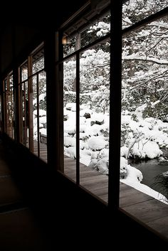 1051 Ohara Sanzen-in Temple, Kyoto | Flickr - Photo Sharing!    T's Pho Flickr