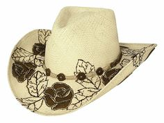 b000d4e5c71 21 Best Cowgirl hats and Cowboy hats images