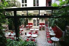 """Képtalálat a következőre: """"Kávézók Franciaországban"""""""