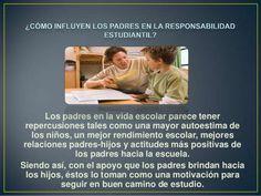Imagen relacionada Best Relationship, School Life, Relationships, Self Esteem, School