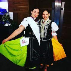 #slovenskyfolklor hashtag on Instagram • Photos and Videos Popular, Clipuri Video, Sari, Costume, Photo And Video, Videos, Instagram, Photos, Traditional