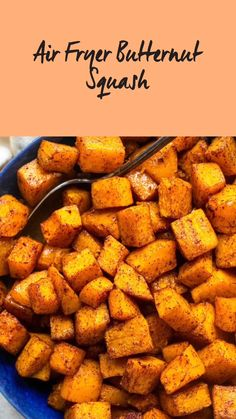 Air Fryer Oven Recipes, Air Frier Recipes, Air Fryer Dinner Recipes, Vegetable Recipes, Vegetarian Recipes, Cooking Recipes, Healthy Recipes, Le Diner, Vegetable Dishes
