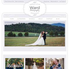 Wedding photographers Charlottesville, Charlottesville wedding photographers