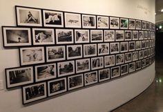Exposition Nobuyoshi Araki au Musée Guimet. (Ariane Nicolas / Konbini)…