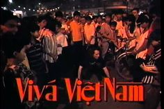 Viva Vietnam: A White Trash Adventure Tour with Tom Rhodes Some of you may remember that many moons ago I had long hair and a strong presence on MTV (back when its soul was relatively intact) and Comedy Central. In 1995 CC gave me the opportunity to do what I love - travel across the world in an effort to explore and bring love and laughter to all. I decided to check out Vietnam, mainly because my father fought in the war and had a really shitty time. So I figured I'd go make up for it by…