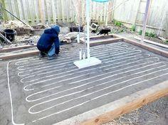 Aquaponic Greenhouse Design | Building a greenhouse for Aquaponics - Aquaponic Gardening