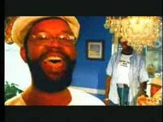 I enjoy this song by Beres Hammond. You just gotta rock to this song