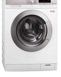AEG L87405FL Çamaşır Makinası