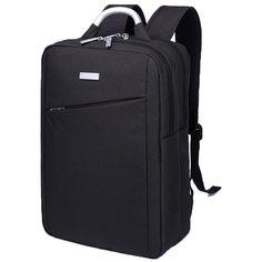 60.28$  Watch here - http://viakr.justgood.pw/vig/item.php?t=h53c9fv50638 - Designed Mens Backpacks Mochila for Laptop 14 Inch 15 Inch Notebook Computer Bag