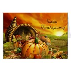 x Happy Thanksgiving Halloween Shower Curtain Party Decoration for sale online