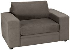 Jordan furniture $599