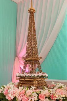 "Blog da Roberta Giovaneli: ""Paris"" para adolescentes"