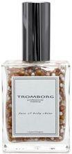 Tromborg Face & Body Shine Highlight 50 ml.